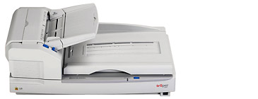 Bowe Scanners BBH 3200 USB Driver