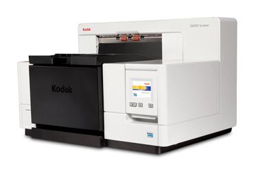 i5650V