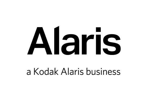 Alaris